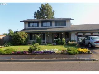Kildare St, Eugene OR 97404   Homemetry property directory