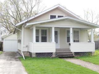 1006 4th St Aurora Il Owners History Phone Number Price