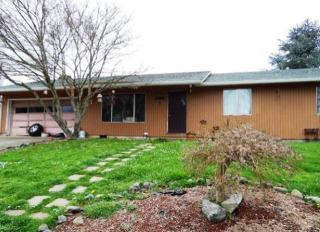 460 brentwood ave dallas or owners history phone number - 610 exterior street bronx ny 10451 ...